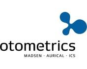 Otometrics