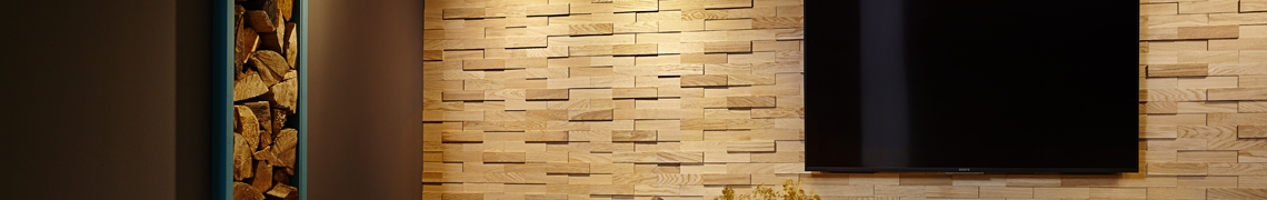 Wood Trend