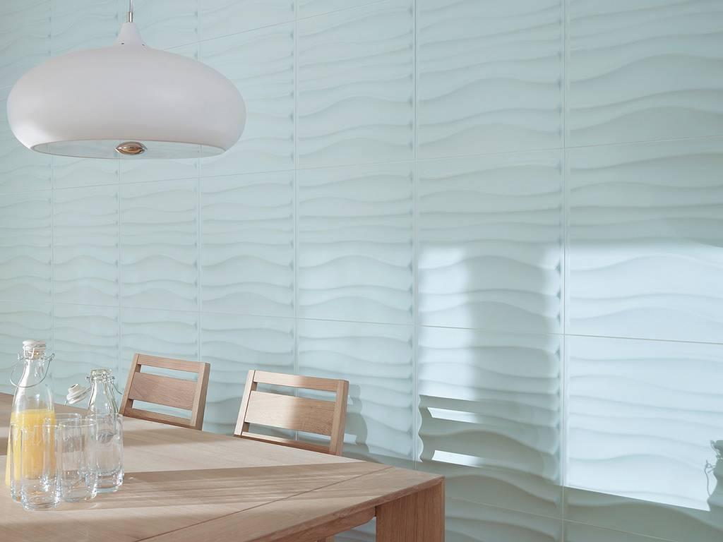 Rebel of Styles 3D Panel Kalle - wallsupply