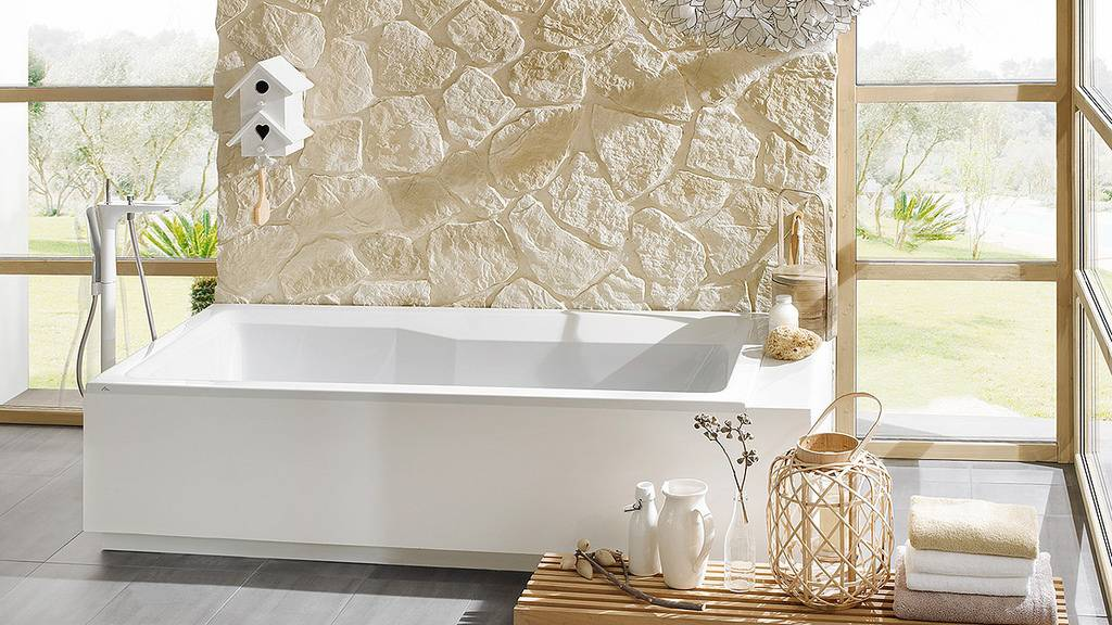 klimex ultrasound nevada wallsupply. Black Bedroom Furniture Sets. Home Design Ideas