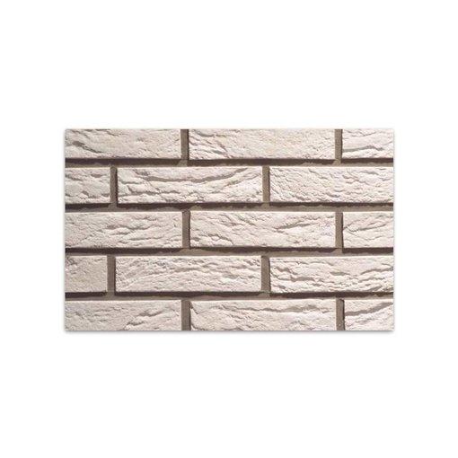 Klimex Ultrathin Bricks