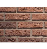 Klimex Ultrathin Bricks