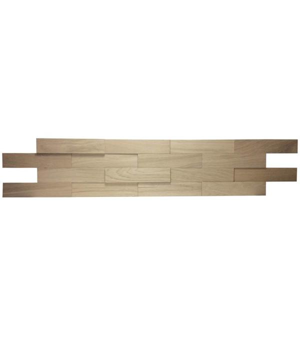 Rebel of Styles UltraWood Oak Firenze