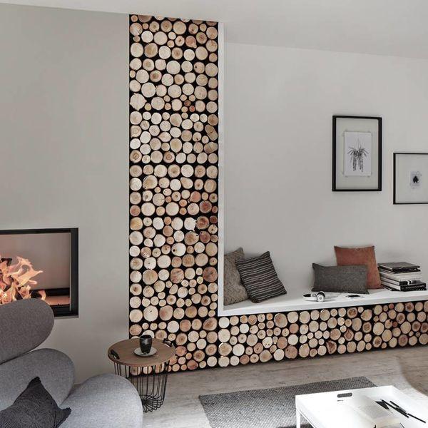 UltraWood Firewood
