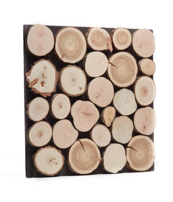 Rebel of Styles UltraWood Firewood