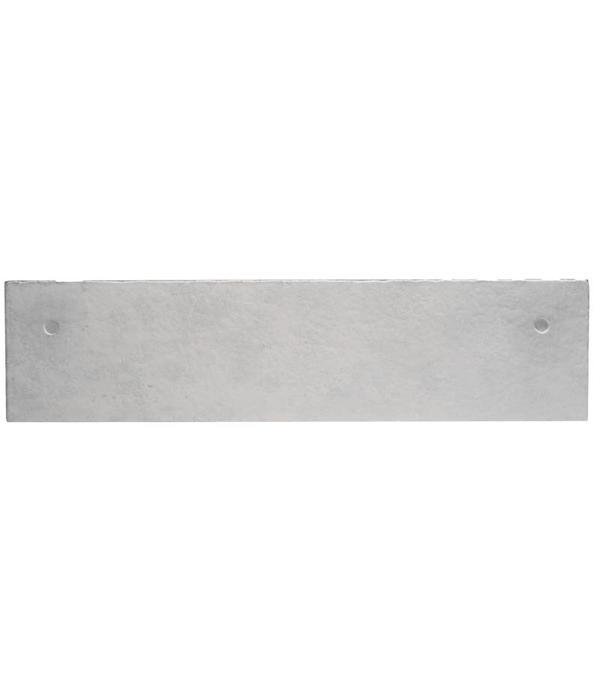 Rebel of Styles UltraLight Concrete Panel HD Printed