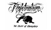 Fightnature