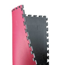 Kwon Reversible mat / plug mat nap structure 2.5 cm