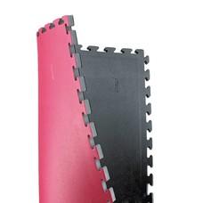 Kwon Wendematte/Steckmatte Noppenstruktur 2,5 cm in 2 Farben