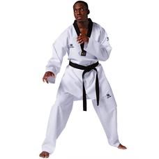 Kwon Taekwondo Uniform Revolution
