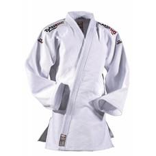 Danrho Judo Uniform Classic
