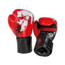 Legion Octagon Boxing Gloves