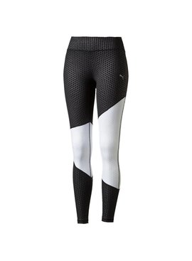 Puma WT Clash Long Tight