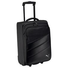 Puma Trolley Bag