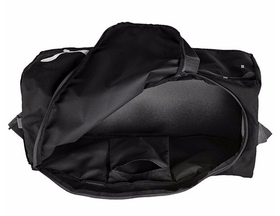 b4b44f39f48b Buy large sports bags   OFF68% Discounted