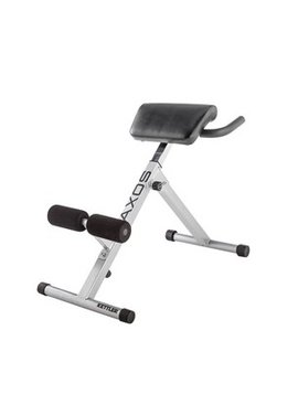 Kettler Trainingsbank Back-Trainer