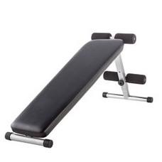 Kettler Training Bench AB – Trainer