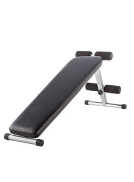 Kettler Trainingsbank AB – Trainer