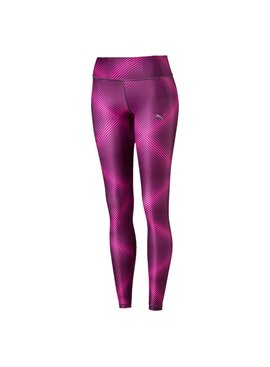 "Puma WT Leggins ""All Eyes On Me Tight"""
