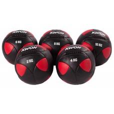 Kwon Trainingsball