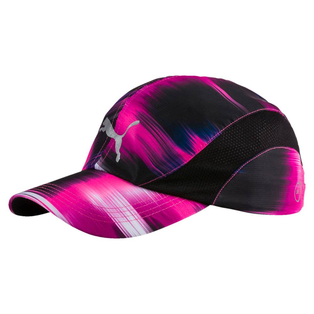 ... discount code for puma pure running cap 4bad3 13ad1 b04f9aa0e09