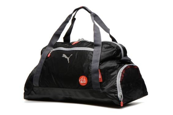 a0b71d97c3859a puma gym duffle bag Sale,up to 62% Discounts