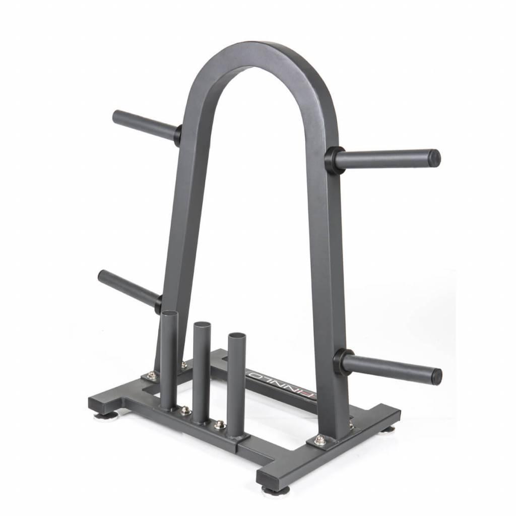 FINNLO by HAMMER weight plate rack  sc 1 st  Sport-Shop Titan & FINNLO by HAMMER weight plate rack - Sport-Shop Titan