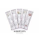 Agroposta Citroensiroop