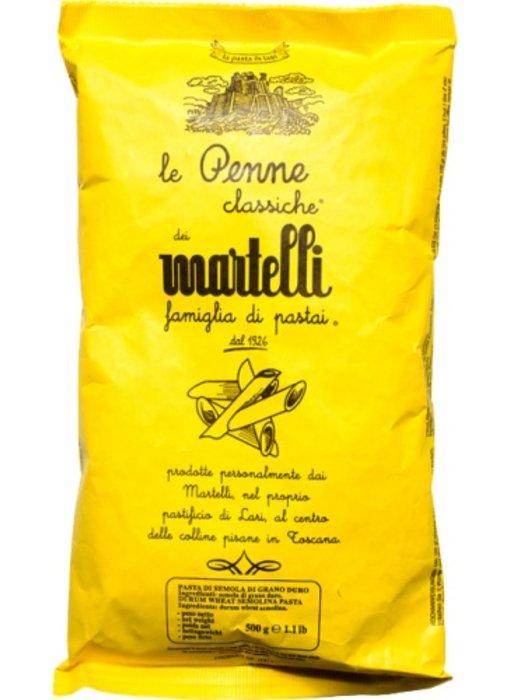 Martelli Penne - Martelli