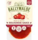 Ballymaloe Bolognese Saus 180gr