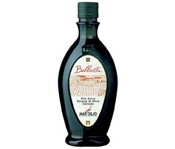 Bellavita Extra Vergine Olijfolie 0,25