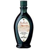 Bellavita Extra Vergine Olijfolie 0.75