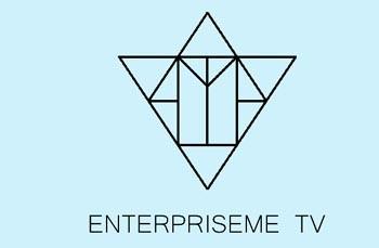 Reis mee met EnterpriseMeTV