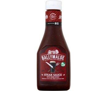Ballymaloe, de Ierse Relish in Nederland Ballymaloe Steak Sauce