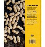 Pindakaas Kookboek