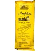 Martelli Martelli Spaghettini