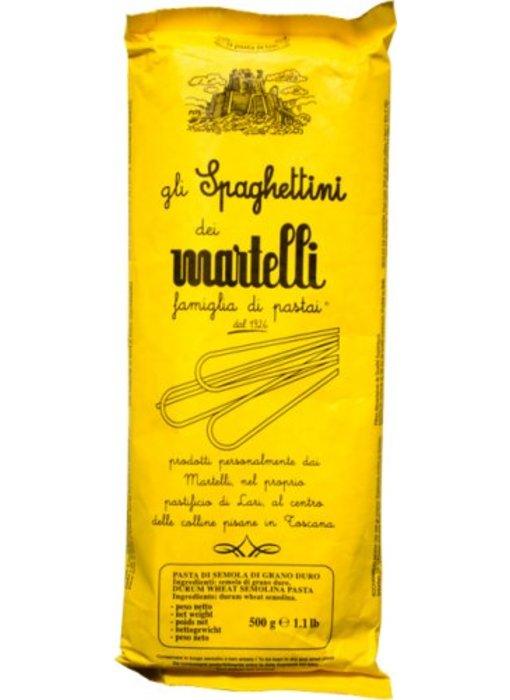 Martelli Spaghettini