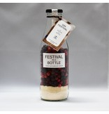 Gin Festival in a Bottle