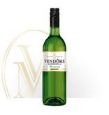 Vendome Mademoiselle Chardonnay 0,0%