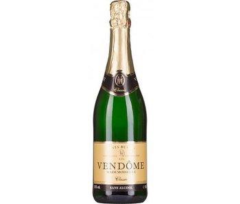 Vendôme Classic Brut