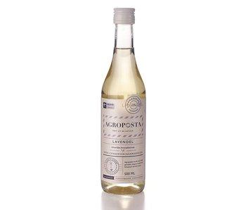 Agroposta Fles Lavendel siroop