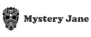 Mystery Jane