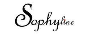 Sophylyne