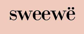 Sweewë