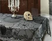 Halloween Horror Feest