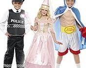 Verkleedkleding Kinderen