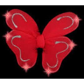 Mini Elfen Vleugels