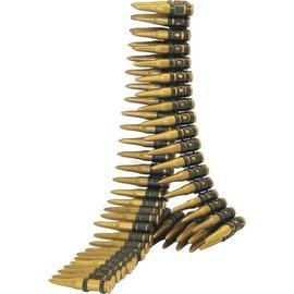 Kogelketting Leger 150cm