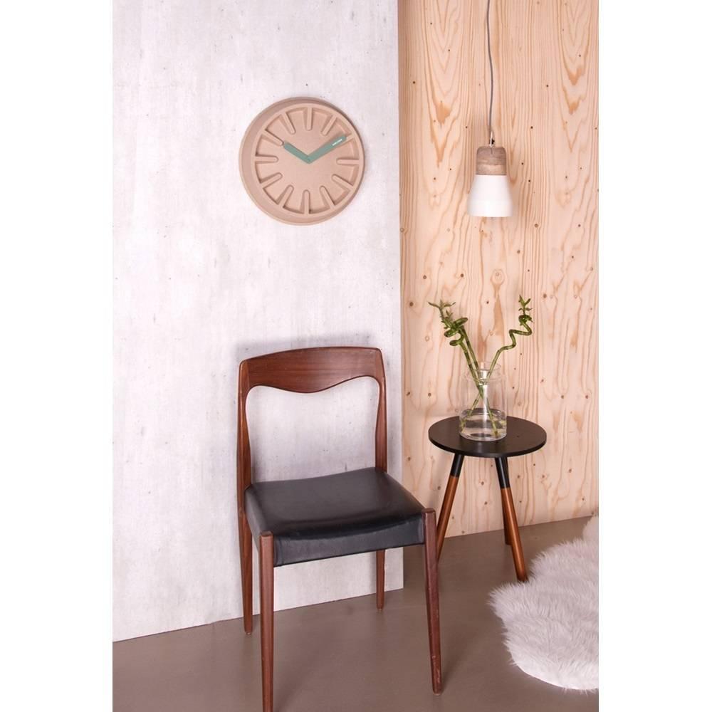 Leitmotiv Leitmotiv bold hanglamp