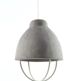Serax Serax feeling hanglamp beton